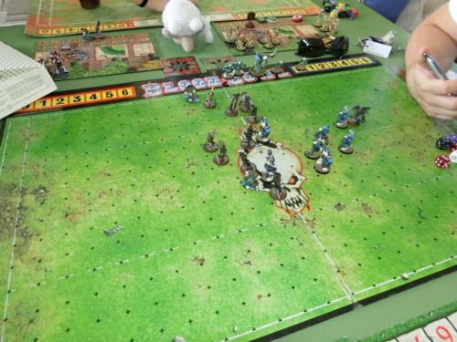 Blood Bowl (7)