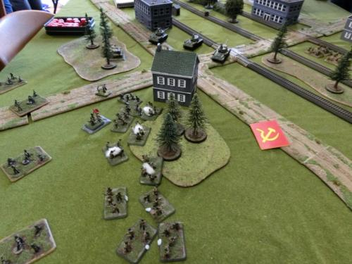 Flames of War (5)