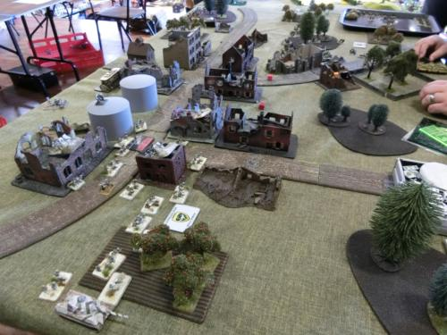 Flames of War (6)