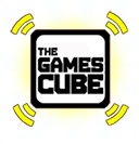 The Game Cube